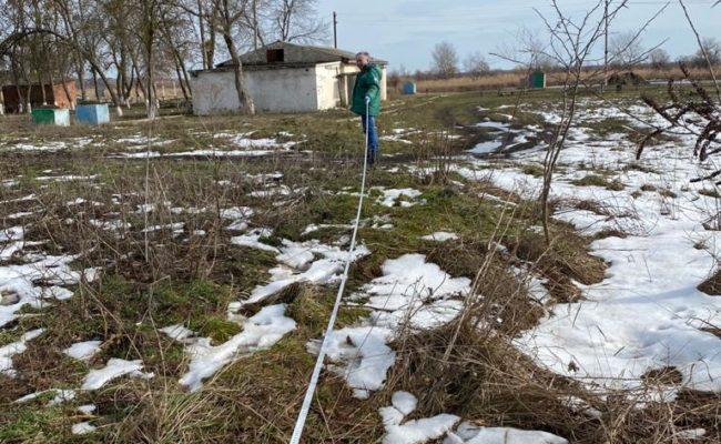 Усть-Лабинск (1)